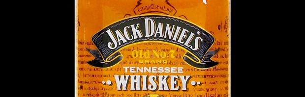 Jack Daniel's 150th Birthday