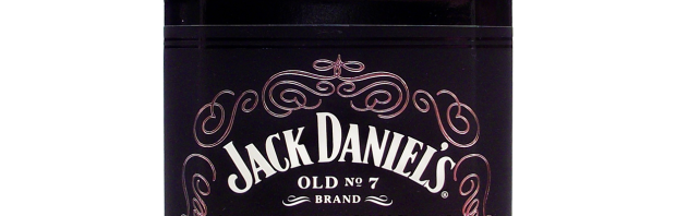 Jack Daniel's 160th Birthday