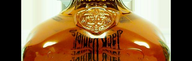 Gold Medal Series (1904) – Bottle # 1