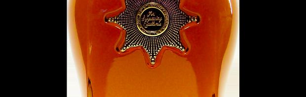 Gold Medal Series (1954) – Bottle # 6