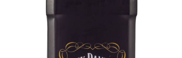 Jack Daniel's 161st Birthday