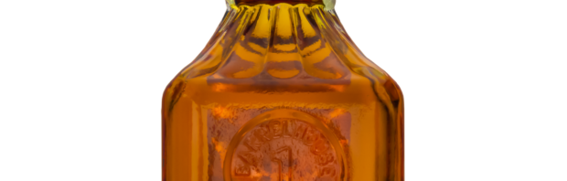Barrelhouse 1 Bottle