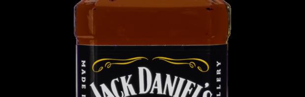 Bottled-in-Bond