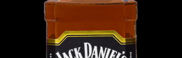 Master Distiller Series – Bottle # 1