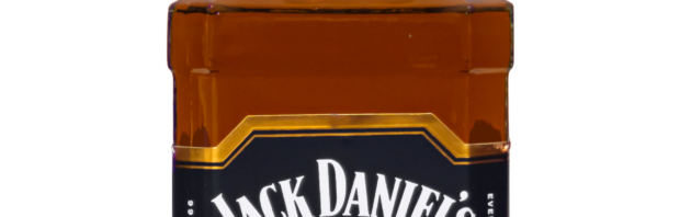 Master Distiller Series – Bottle # 2