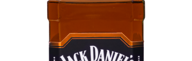 Master Distiller Series – Bottle # 3