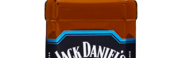 Master Distiller Series – Bottle # 4
