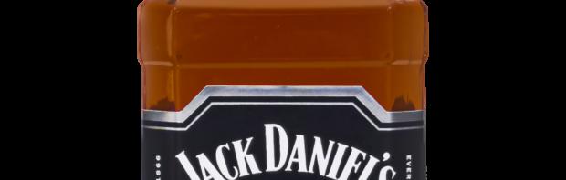 Master Distiller Series – Bottle # 5