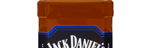 Master Distiller Series – Bottle # 6