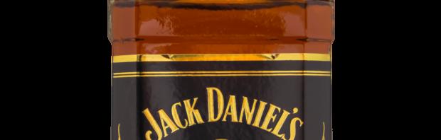 Master Distiller Bottle – (Singapore Version)