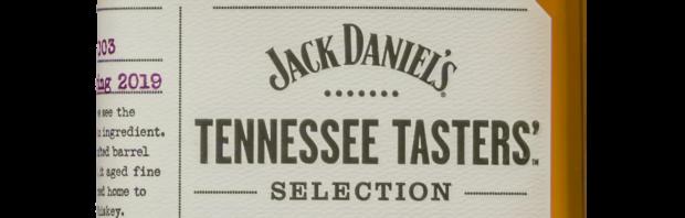 Tennessee Tasters' Series – Barrel Reunion 1