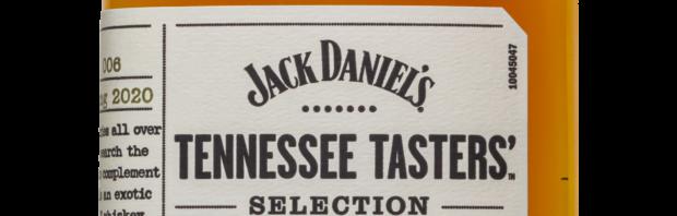 Tennessee Tasters' Series – Jamaican Allspice