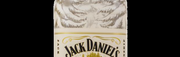 Winter Jack TN Apple Whiskey Punch
