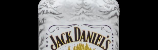 Winter Jack TN Cider